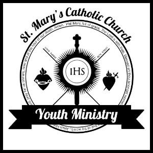 St. Mary's Youth